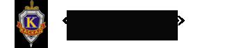 13_Logo_Kaskad1.png
