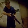 Видео и боевые фотографии отряда - последнее сообщение от Pascal